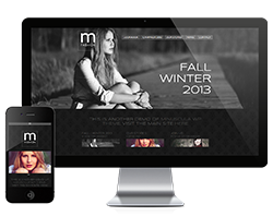 Minuscula | Minimalist and Flexible WP Theme