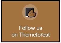 WordPress theme Nayma - Responsive Multi-Purpose WordPress Theme (Corporate)