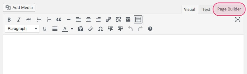 pagebuilder-editor